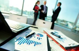 despachos contabilidad aguascalientes