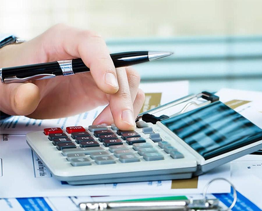 mejores despachos contables aguascalientes